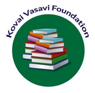 Kovai Vasavi Foundation